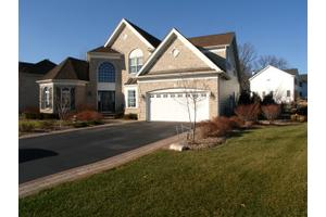 Photo of 3039 ELLEBY Court,NORTH AURORA, IL 60542