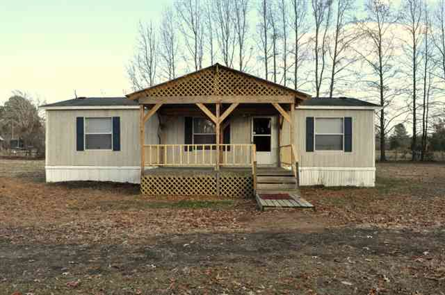 240 Mitchell Rd, Searcy, AR 72143
