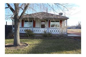 2750 W Bates Ave, Denver, CO 80236