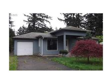 3904 Se 116th Ave, Portland, OR 97266