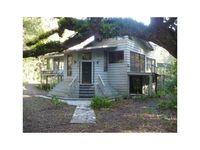 14935 W River Rd, Inglis, FL 34449