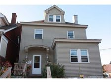 71 W Francis Ave, Brentwood, PA 15227