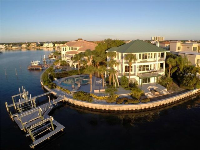 6128 kipps colony dr w gulfport fl 33707 home for sale