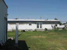 1210 4th St, Minatare, NE 69356