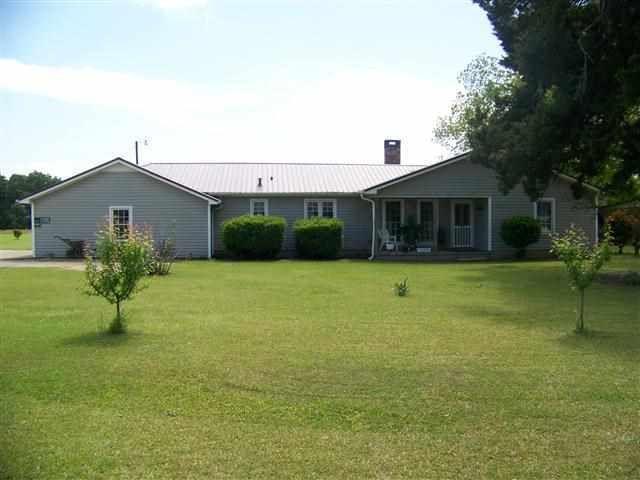 425 Buck Creek Rd, Hawkinsville, GA 31036 - 3 beds 3 baths ...