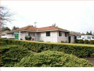 103 Greendale Dr, Los Gatos, CA