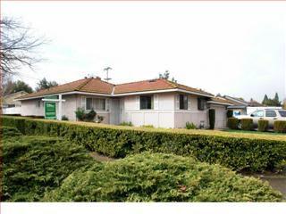 103 Greendale Dr, Los Gatos, CA 95032