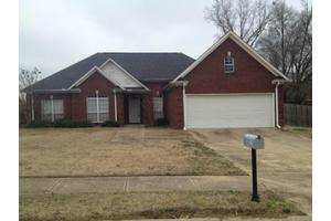 311 Willena Cir, Tupelo, MS 38801