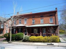 279 N Main St, Doylestown, PA 18901