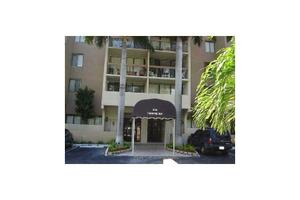 2715 Tigertail Ave Apt 504, Miami, FL 33133