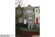 506 1st St Se Apt B, Washington, DC 20003