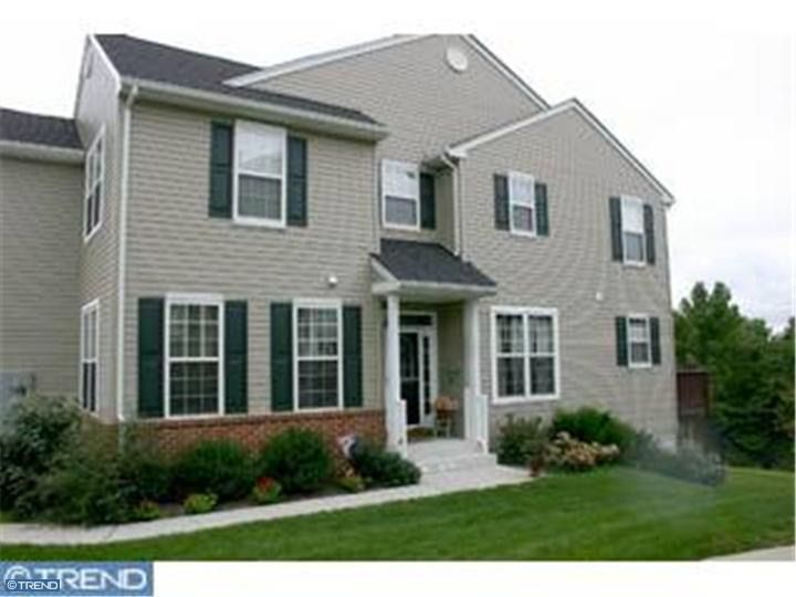 522 Quincy St Collegeville Pa 19426