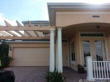 3425 Torre Blvd, New Smyrna Beach, FL 32168