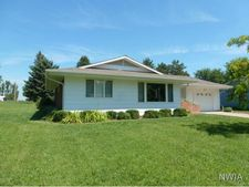 505 Belview Dr, Moville, IA 51039