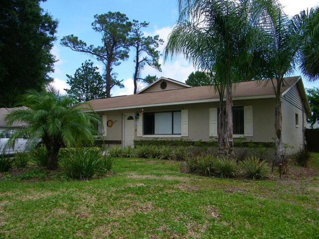 3219 travelers palm dr edgewater fl 32141 home for