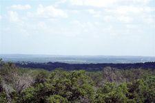 1 Seven Falls Ranch Rd, Stonewall, TX 78671