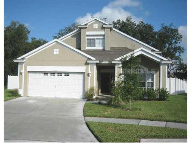 Home for rent 8008 terrace arbor ct temple terrace fl for 13305 tampa oaks blvd temple terrace florida 33637