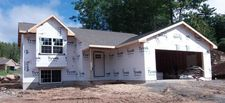 2006 Fantail Ave, Rothschild, WI 54474
