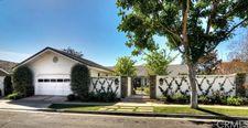 2233 Arbutus St, Newport Beach, CA 92660