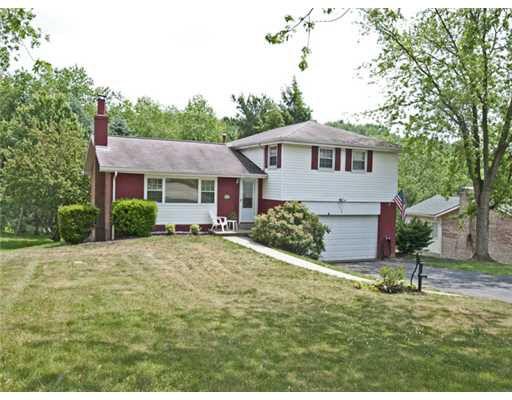 5128 chevy chase dr finleyville pa 15332
