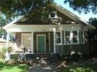 Photo of 1504 Washington Avenue, Fort Worth, TX 76104
