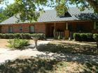 Photo of Waxahachie, TX home for sale
