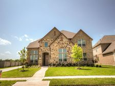 1418 Benbrook Oaks Ln, League City, TX 77573