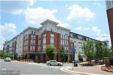 2665 Prosperity Ave Apt 218, Fairfax, VA 22031