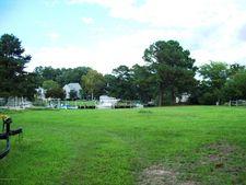 112 Constance Ave, Williamsburg, VA 23185