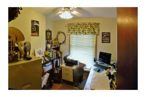 2842 Forest View Rd, Kingsport, TN
