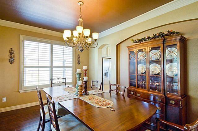 5000 ellison ct fort worth tx 76244 for Kitchen cabinets 76244