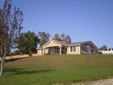 6775 Highway 1002, West Liberty, KY 41472