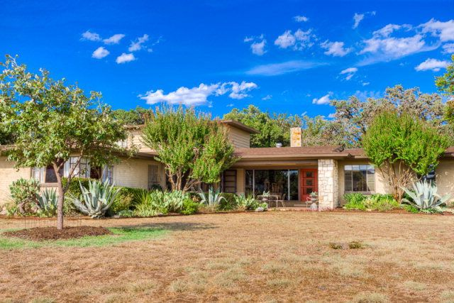 236 fairview dr kerrville tx 78028 home for sale and