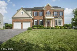 15234 Briarcliff Manor Way, Burtonsville, MD 20866