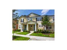 7340 Yoder St, Windermere, FL 34786