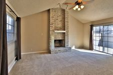 4502 Smokey Wood Ln, San Antonio, TX 78249