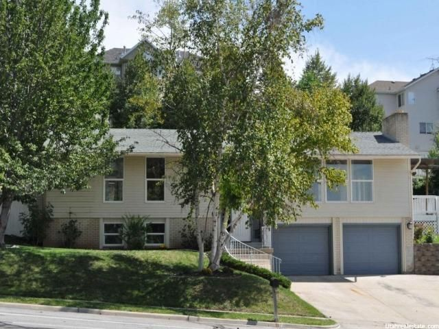 397 w davis s bountiful ut 84010 home for sale and