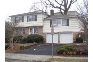 496 Clifton Ave, Newark City, NJ 07104