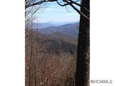 Lot 5 Logging Trl, Maggie Valley, NC 28751