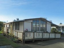 Mobile Homes For Sale In Arcata Ca