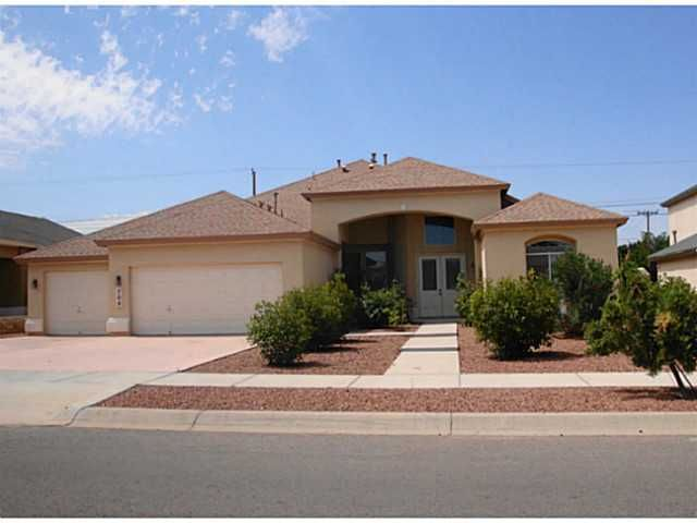 singles in canutillo Searching for homes for sale in canutillo, tx find local real estate listings with century 21.