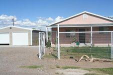270 Magnolia St, Bosque Farms, NM 87068