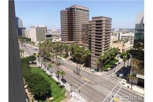 488 E Ocean Blvd Unit 1406, Long Beach, CA 90802