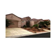2533 Black River Falls Dr, Henderson, NV 89044
