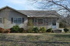 189 Duncan Ln, Winchester, TN 37398