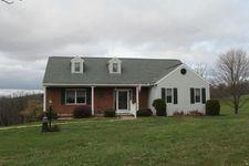 700 Horizon Ave, Northumberland, PA 17857