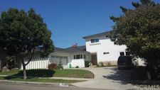 5810 Shenandoah Ave, Los Angeles, CA 90056