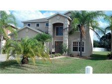 8266 Silver Birch Way, Lehigh Acres, FL 33971