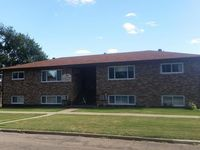 725 B Ave E Unit C, Bismarck, ND 58501
