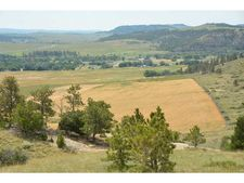 20 Acres Sunset Rdg, Joliet, MT 59041